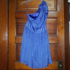 The Limited dress. Perfect wedding season dress.